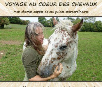 affiche-conference-voyage-au-coeur-des-chevaux-12-mai-2019-web