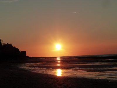 coucher-de-soleil-plage-1-web