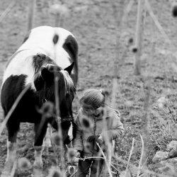 naia-et-loraline-noir-et-blanc-web