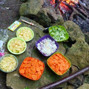 preparation-de-la-soupe-web