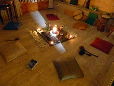 salle-reiki-meditation-web