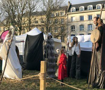 spectacle-amandine-troupe-1-web