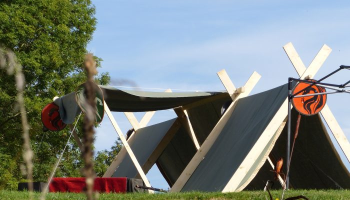 grande-tente-viking-web